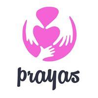 Prayas Foundation