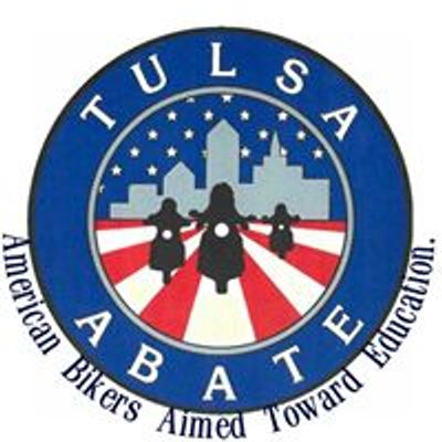 ABATE of Tulsa