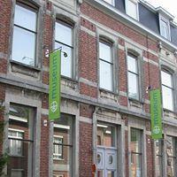 Natuurpunt Museum