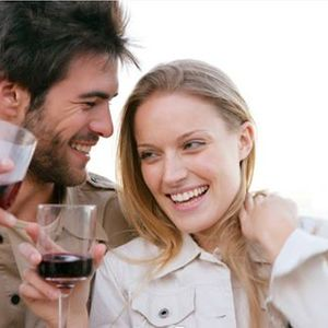 Hersenloze gedrag dating games