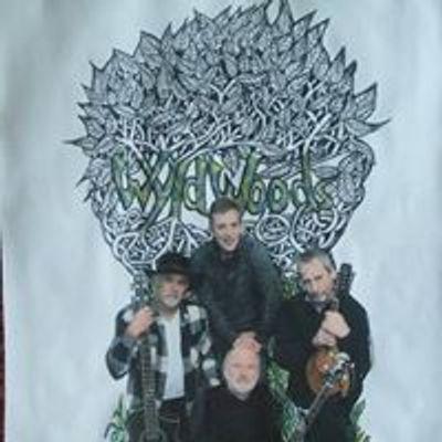 The WyldWoods