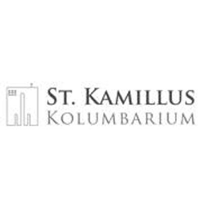 St. Kamillus Kolumbarium