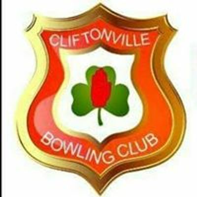 Cliftonville Bowling Club