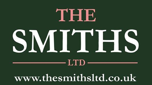 The Smiths Ltd plus Indie Disco - Live at Layton Concert Hall