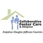 Collaborative Foster Care Program