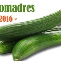 Comadres 2016 at Ginos