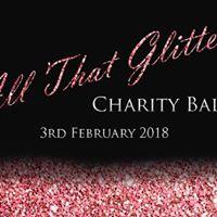 All That Glitters Charity Ball