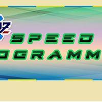 FETEX17-Speed Programming