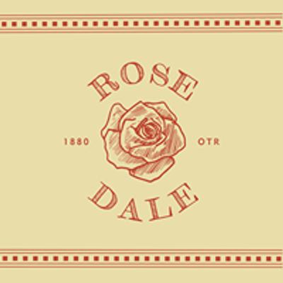 Rosedale OTR