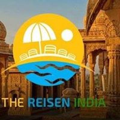 The Reisen India