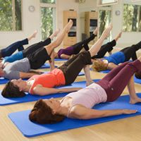 Mummylates Weekly Classes (Pilates with or without babies)