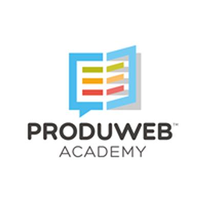 Produweb Academy