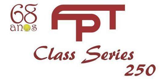 FPT Series 250B 6 COPA Festval - 3MCC  ABC