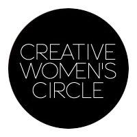 Creative Women's Circle