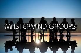 Swindon Financial Freedom Master Mind Group
