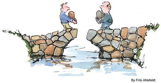 Managementul Relaiilor Interpersonale