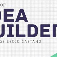 Workshop Idea Builder