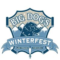 Big Dog S Brewing Company Las Vegas Nv