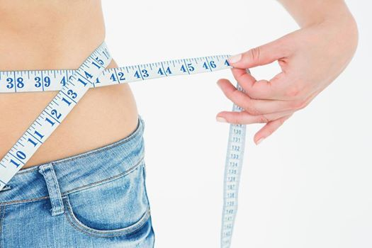 Free Mini Consultations For Weight Loss Surgery At Spire Hartswood