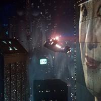 Blade Runner The Final Cut (15)