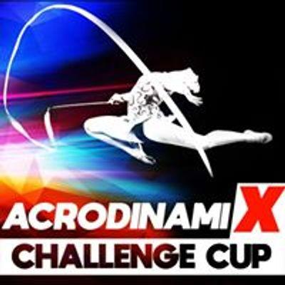 AcrodinamiX ChallengeCup