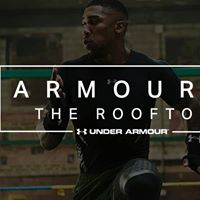 Filling Fast - ArmourTheRooftop (Singapore)