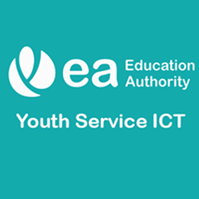 Youth Service ICT