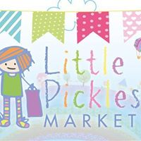 Little Pickles Markets - Applemore