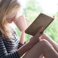 Bonny Books  Bariatric Pay It Forward Fundraiser