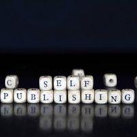 Self-Publishing 101 with Lisa Howard