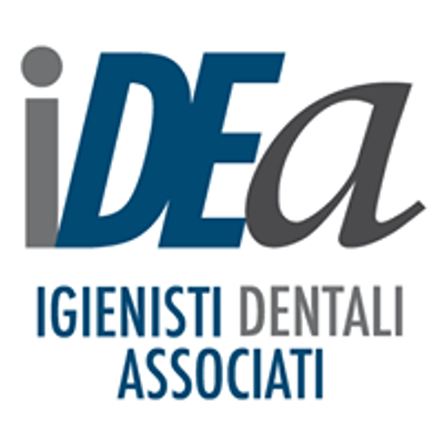 IDEA Igienisti Dentali Associati