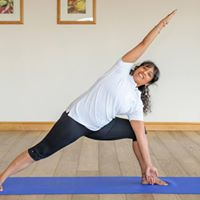 Dru Yoga Dance  Sita Sharanam