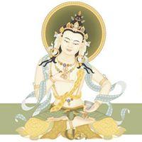 Retiro de Vajrasatva purificacin del karma negativo.