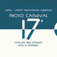 Photo Carnival 17