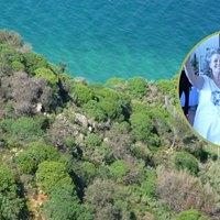 Power Places on Crete - Dance - Meditation