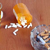 What everyone should know Alcohol and Drugs Workshop