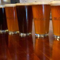 Global Beer Fest 18