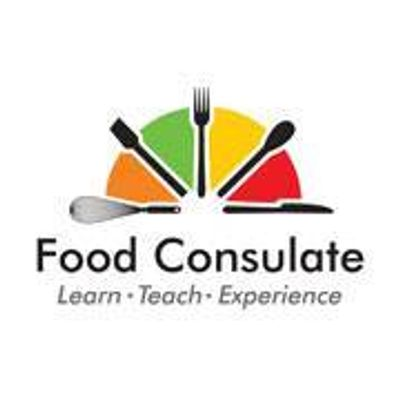 Food Consulate