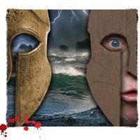 Rabbit Theatre presents &quotThe Odyssey&quot (Spot On Event)