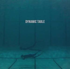 SSI Freediving Basic  Pool  Level 1 theory and Pool training