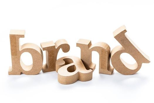 Creating a Compelling Brand Message