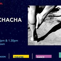 Mongchacha by Ah Hock and Peng Yu (AHPY)