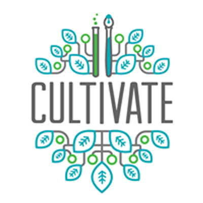 Cultivate Science + Art