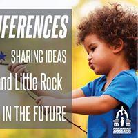 Little Rock Post-Legislative Conference