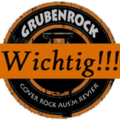 Grubenrock