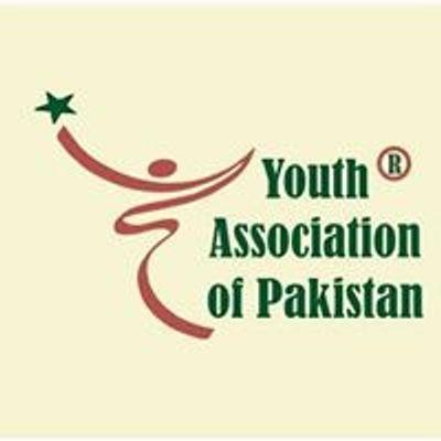 Youth Association of Pakistan