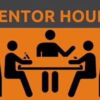 Mentor Hours with Atit Jain