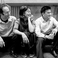 The Telegraph String Quartet