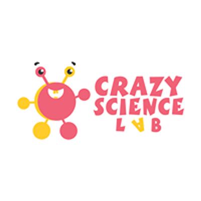 Crazy Science Lab