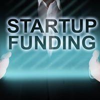 Venture Capital Lounge